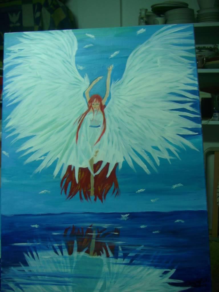 Mis cuadros pintados a mano IMG_0537