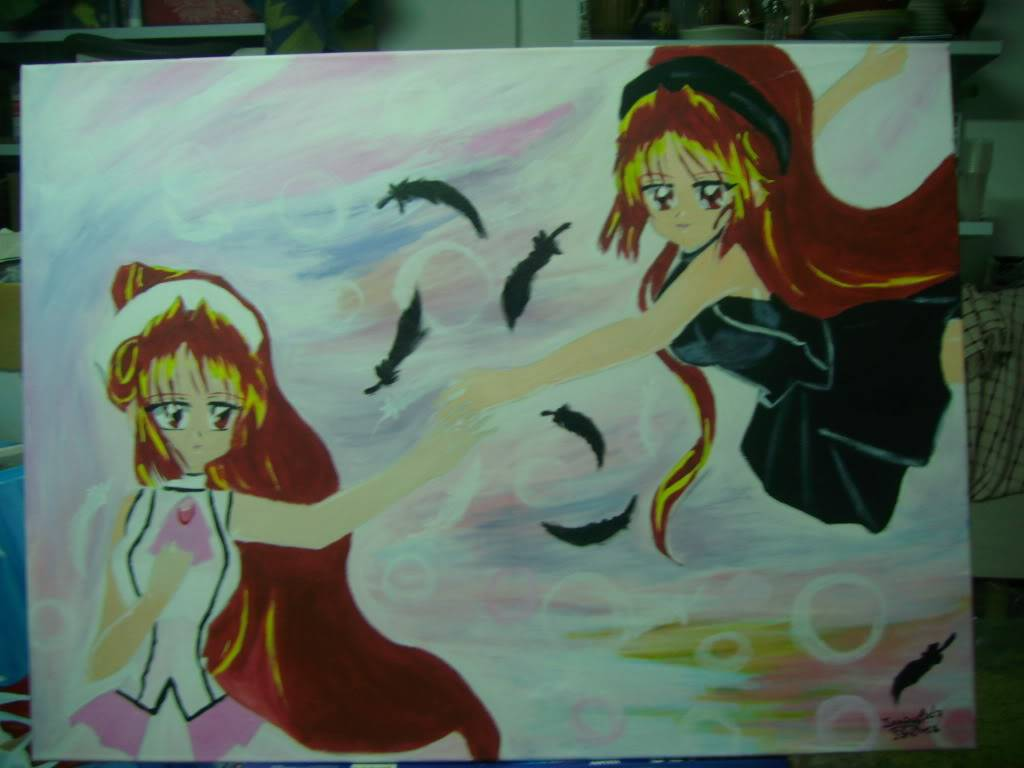 Mis cuadros pintados a mano IMG_0538
