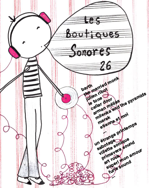 Compte et recompte - Page 2 TeaserBS26