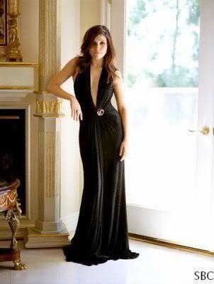 Sophia Bush-Brooke Davis 021