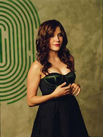 Sophia Bush-Brooke Davis Sophia_11