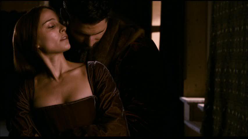 Anne Boleyn - The same Queen, different movies Vlcsnap-00072