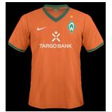 HBT| Haxball Bremen Team se presenta Werder_3