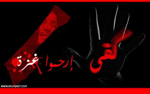غزة الصور تتكلم Untitled-2-4