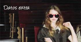 Cassandra Elisabeth Harrison Thomas Datosextra-1