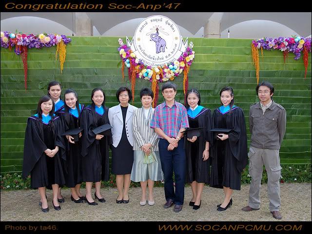 Congratulation Soc-anp'47 2-2