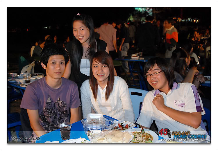 รูปงาน 45ปี Soc-Anp Home Coming - Page 2 45th_35