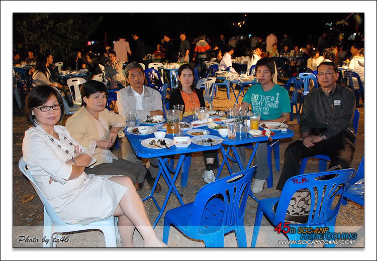 รูปงาน 45ปี Soc-Anp Home Coming - Page 2 45th_43