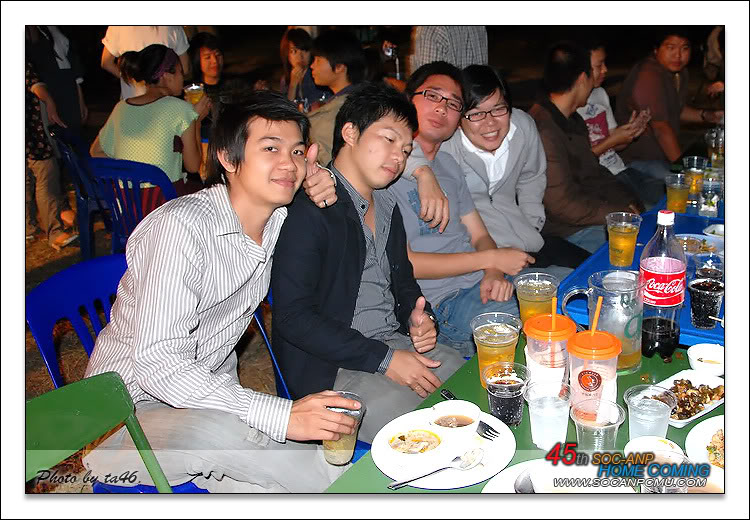 รูปงาน 45ปี Soc-Anp Home Coming - Page 2 45th_46