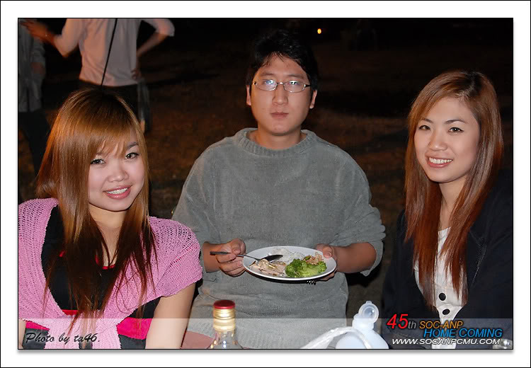 รูปงาน 45ปี Soc-Anp Home Coming - Page 2 45th_47