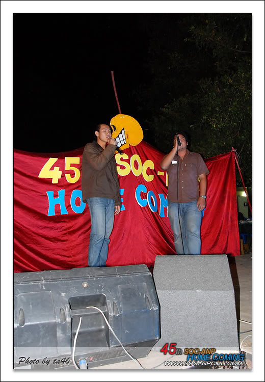 รูปงาน 45ปี Soc-Anp Home Coming - Page 2 45th_65