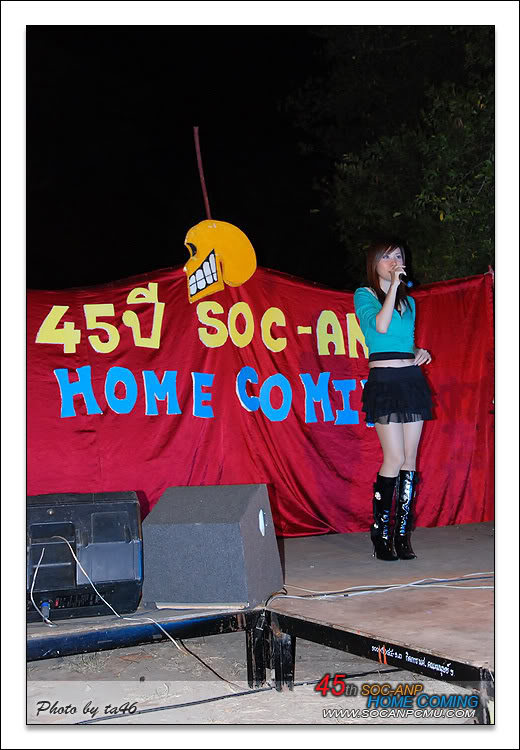 รูปงาน 45ปี Soc-Anp Home Coming - Page 2 45th_66