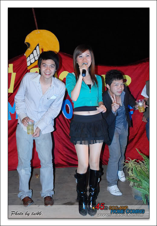 รูปงาน 45ปี Soc-Anp Home Coming - Page 2 45th_68