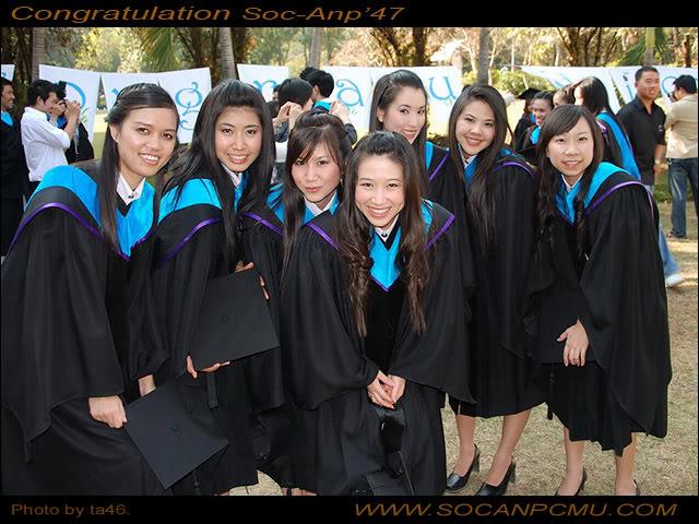 Congratulation Soc-anp'47 6-1