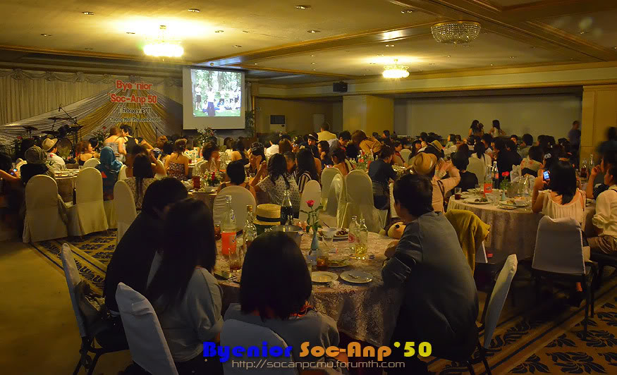 งาน Byenior Soc-Anp'50 B50_001