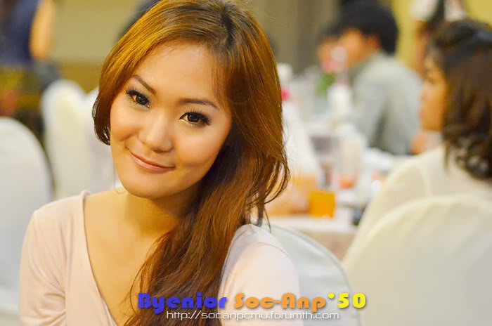 งาน Byenior Soc-Anp'50 B50_019