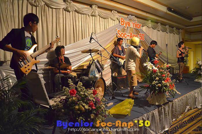 งาน Byenior Soc-Anp'50 - Page 4 B50_083
