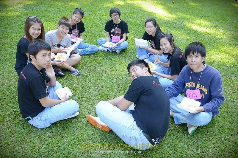 รูป Meeting Soc-Anp'54 MT54_010
