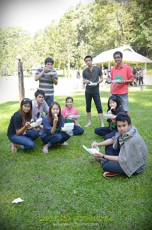 รูป Meeting Soc-Anp'54 MT54_011
