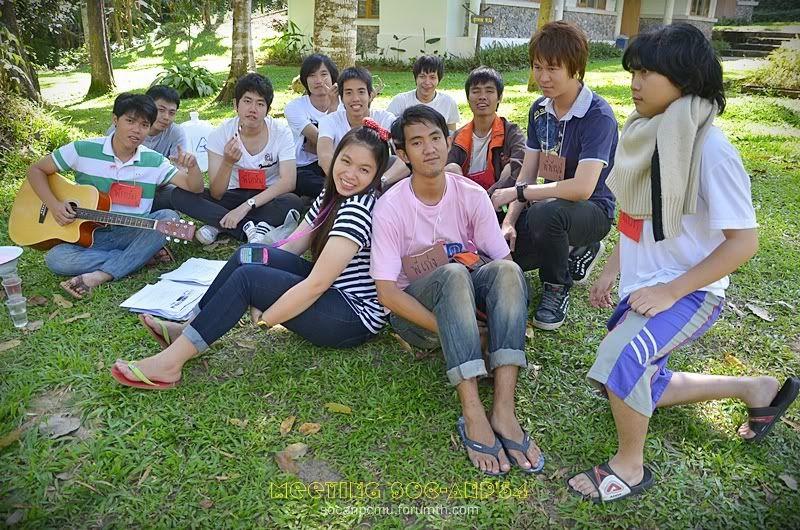 รูป Meeting Soc-Anp'54 - Page 2 MT54_180