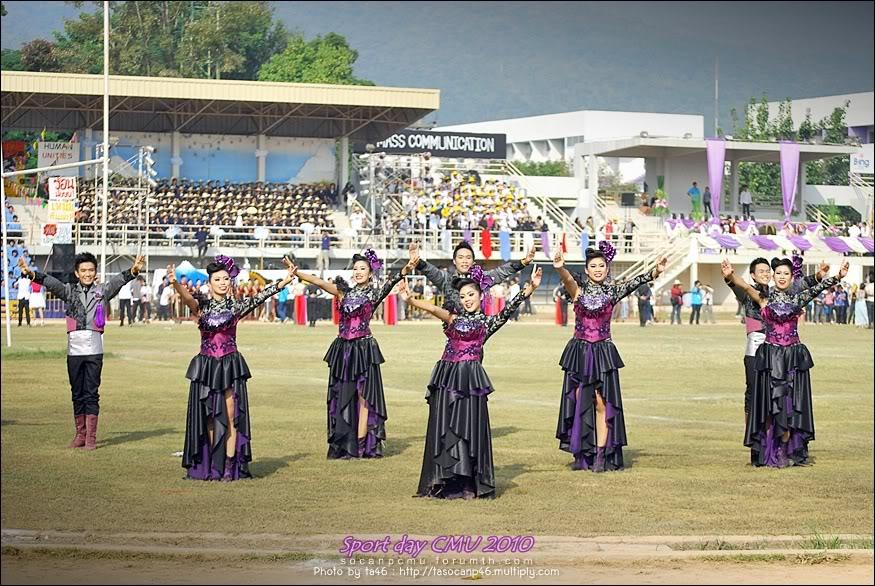 รูปงาน Sport day CMU 2010 Sp2010_021