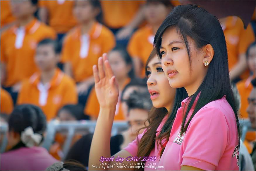 รูปงาน Sport day CMU 2010 Sp2010_022