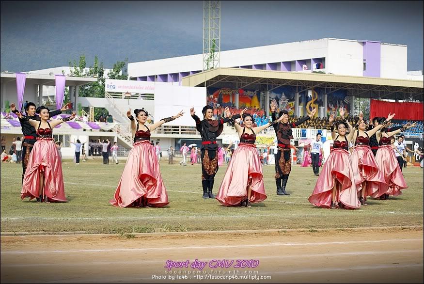 รูปงาน Sport day CMU 2010 Sp2010_027