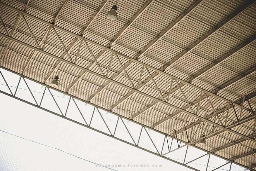 ฟุตบอล 4 ชั้นปี soc-anp'55 Ball55_001