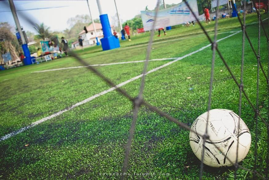 ฟุตบอล 4 ชั้นปี soc-anp'55 Ball55_007