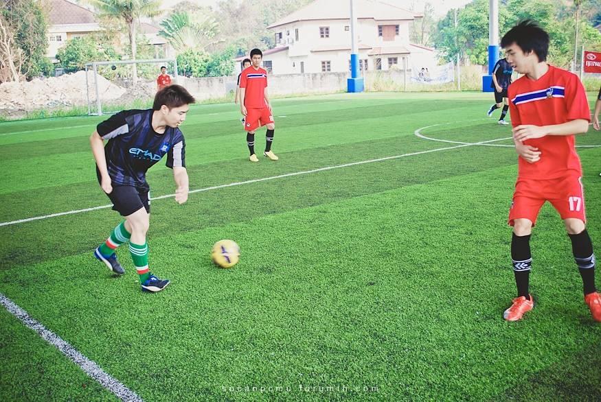ฟุตบอล 4 ชั้นปี soc-anp'55 Ball55_009