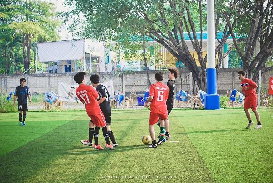 ฟุตบอล 4 ชั้นปี soc-anp'55 Ball55_010