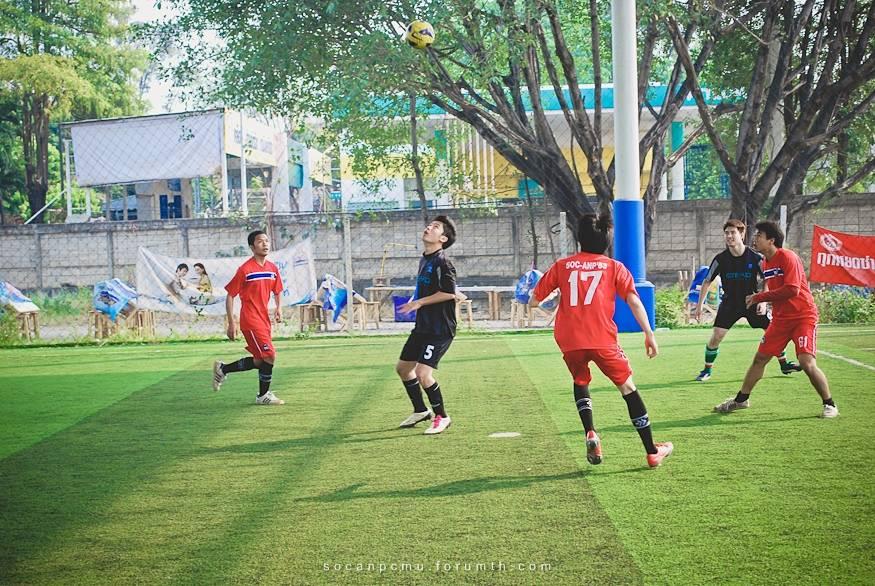 ฟุตบอล 4 ชั้นปี soc-anp'55 Ball55_012