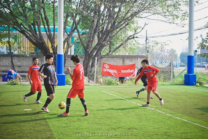 ฟุตบอล 4 ชั้นปี soc-anp'55 Ball55_013