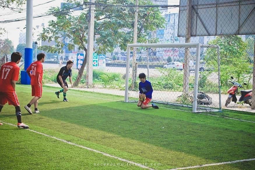 ฟุตบอล 4 ชั้นปี soc-anp'55 Ball55_014