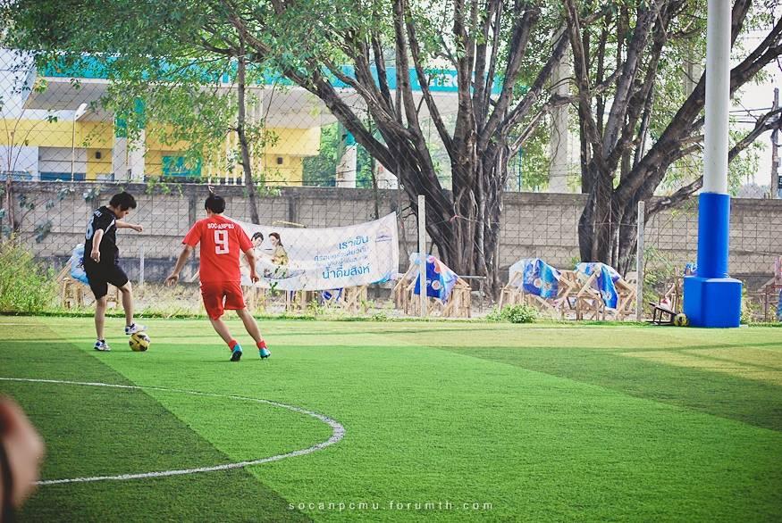 ฟุตบอล 4 ชั้นปี soc-anp'55 Ball55_021
