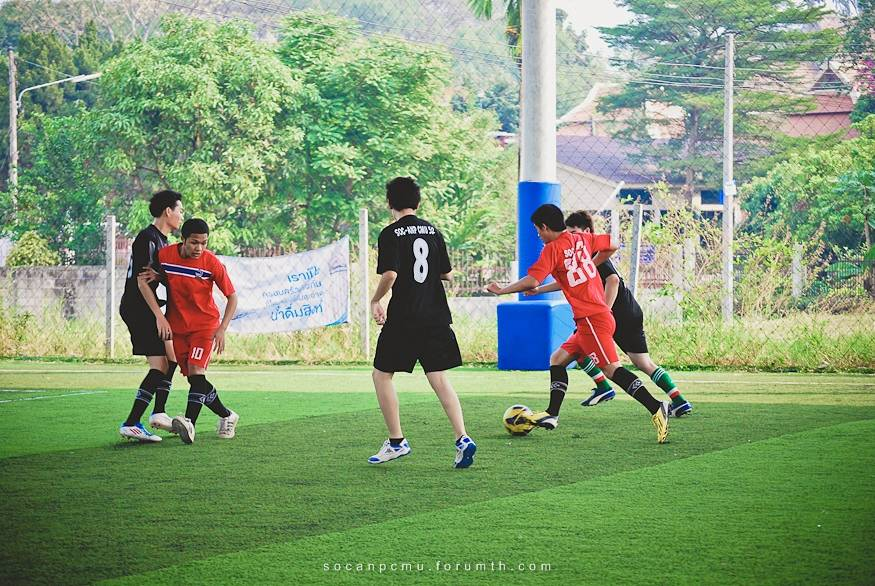ฟุตบอล 4 ชั้นปี soc-anp'55 Ball55_022