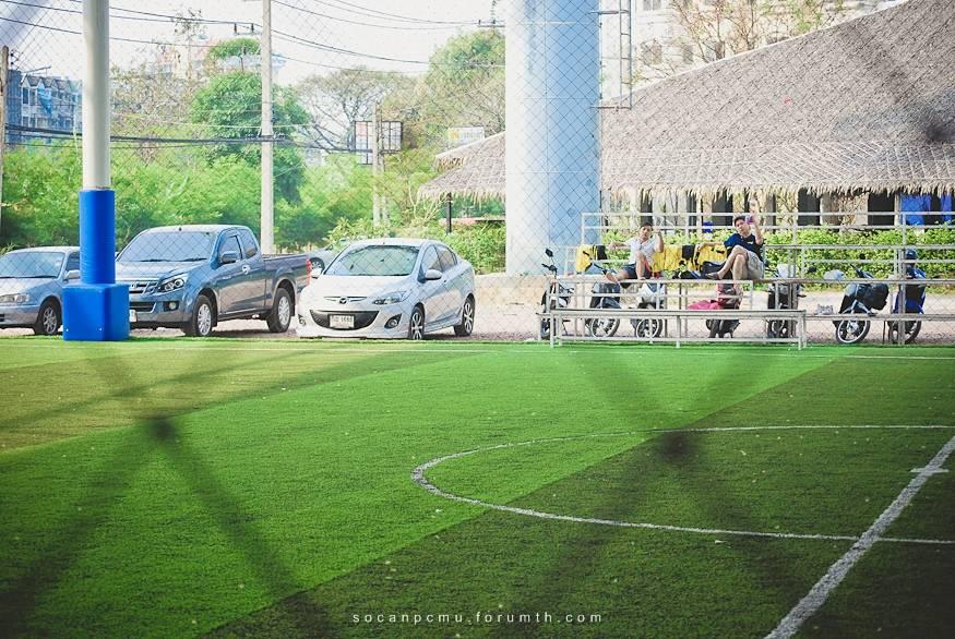 ฟุตบอล 4 ชั้นปี soc-anp'55 Ball55_028