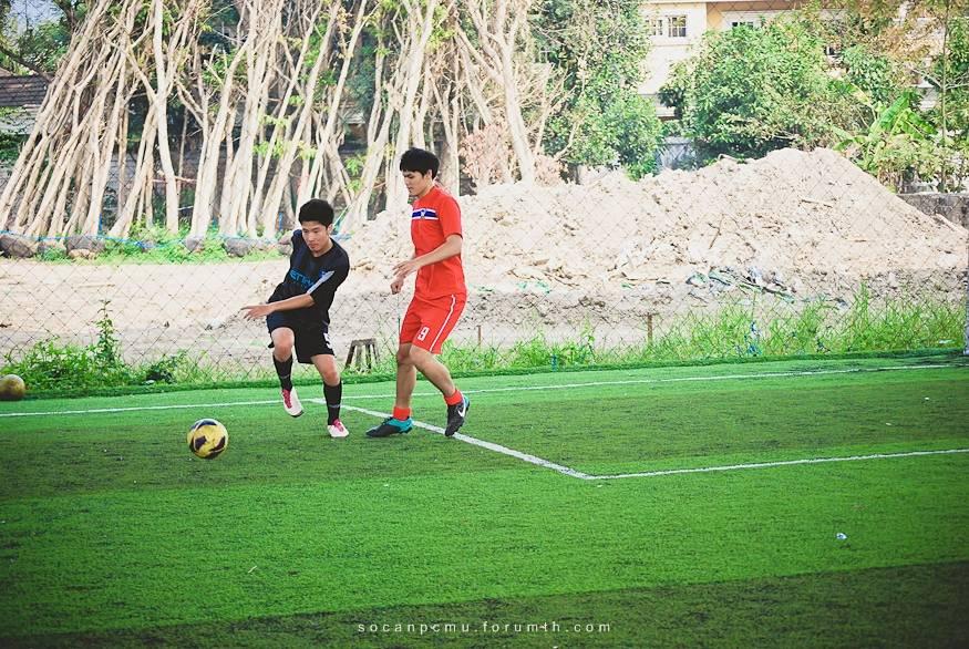 ฟุตบอล 4 ชั้นปี soc-anp'55 Ball55_030
