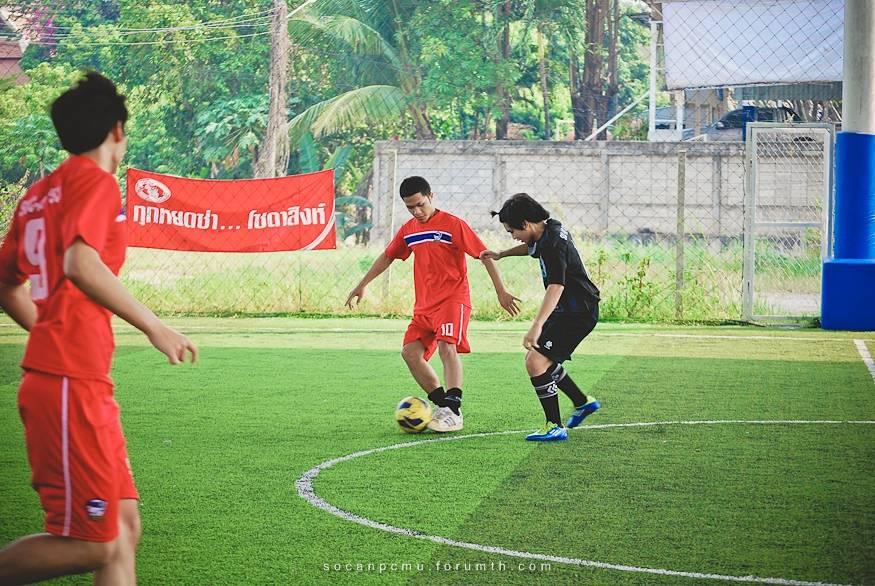ฟุตบอล 4 ชั้นปี soc-anp'55 Ball55_031
