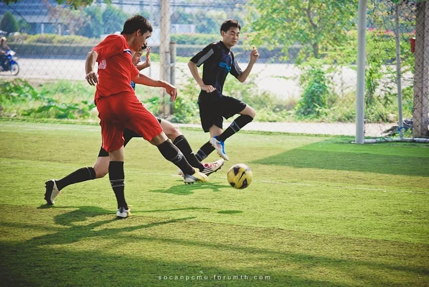 ฟุตบอล 4 ชั้นปี soc-anp'55 Ball55_033