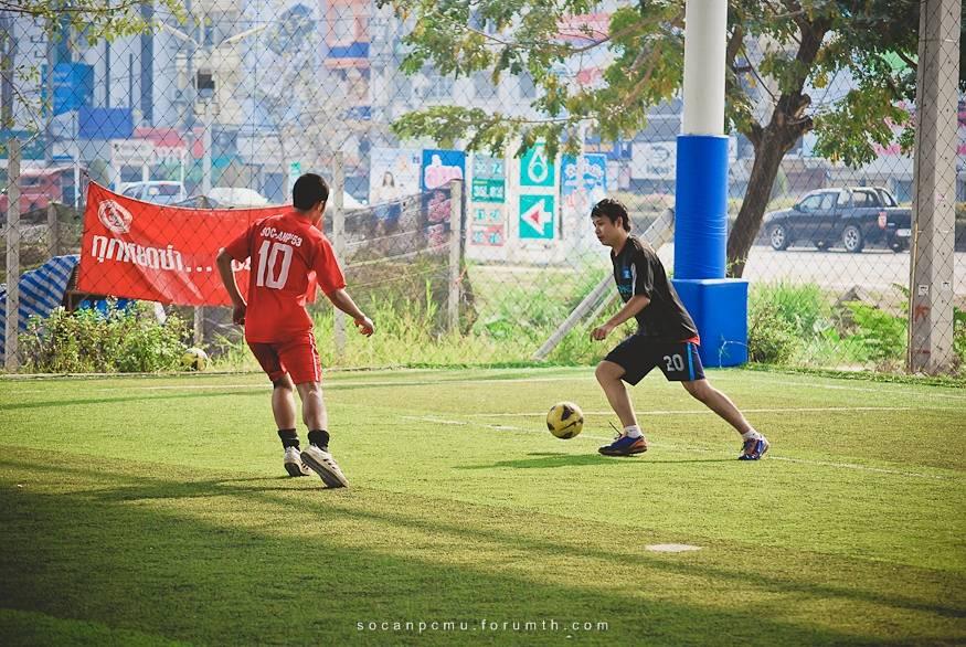 ฟุตบอล 4 ชั้นปี soc-anp'55 Ball55_039