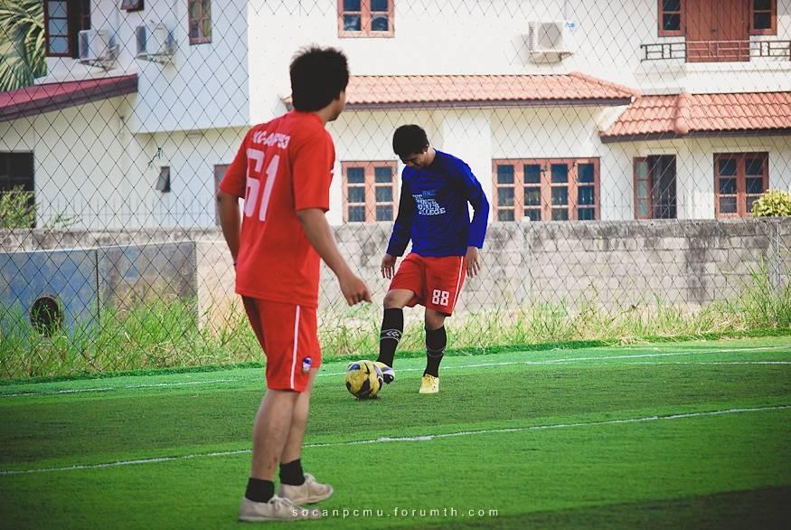 ฟุตบอล 4 ชั้นปี soc-anp'55 Ball55_052
