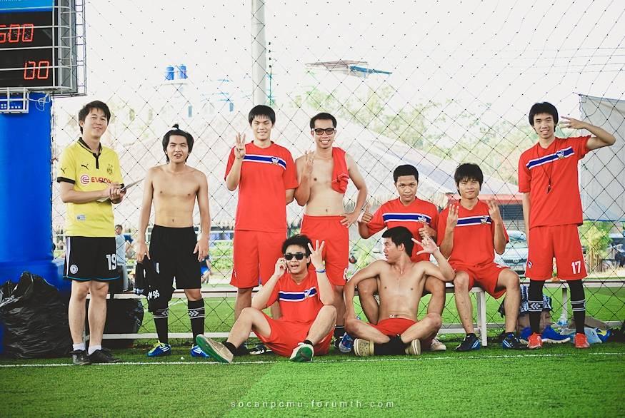 ฟุตบอล 4 ชั้นปี soc-anp'55 Ball55_053