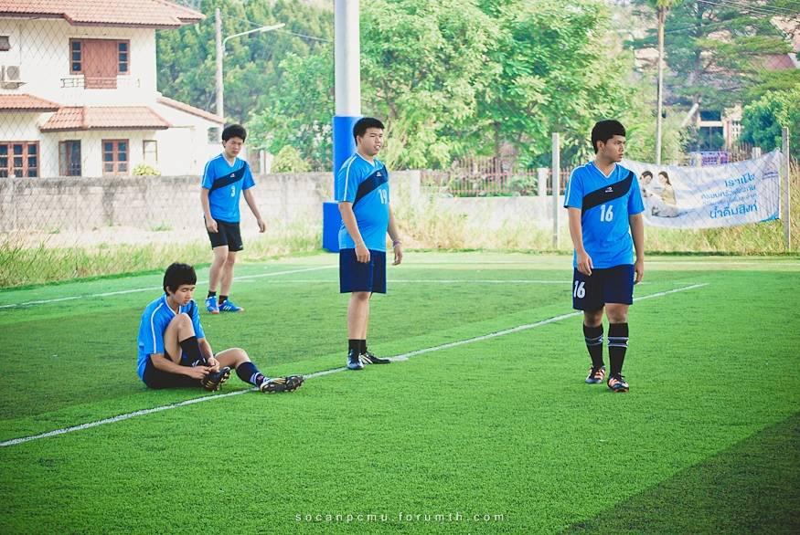ฟุตบอล 4 ชั้นปี soc-anp'55 Ball55_058