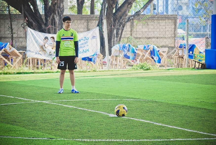 ฟุตบอล 4 ชั้นปี soc-anp'55 Ball55_059