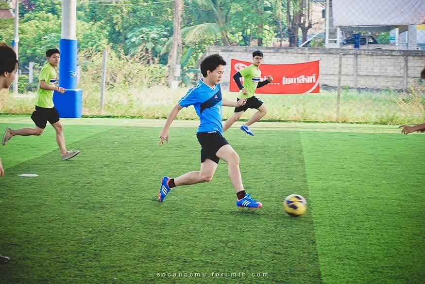 ฟุตบอล 4 ชั้นปี soc-anp'55 Ball55_062