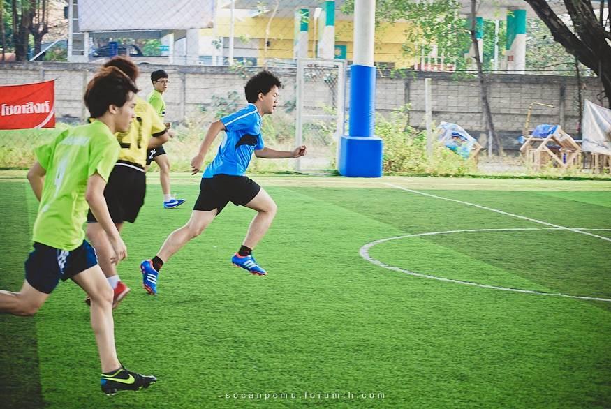 ฟุตบอล 4 ชั้นปี soc-anp'55 Ball55_063