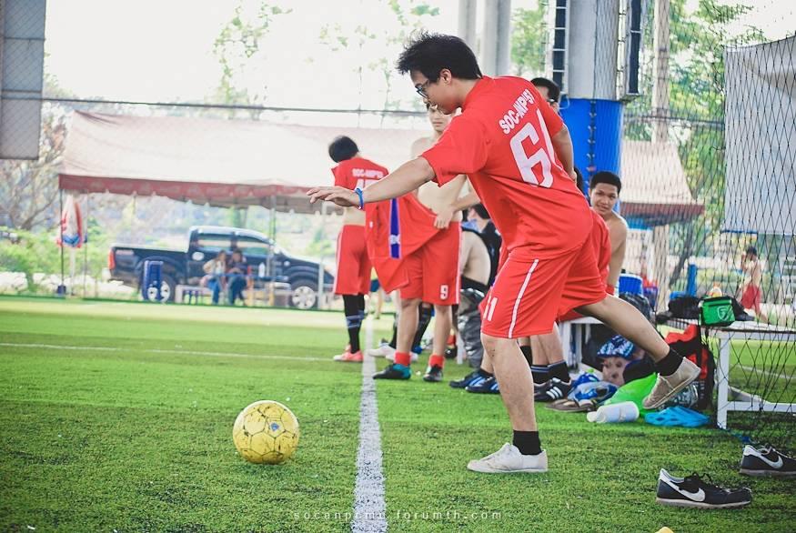 ฟุตบอล 4 ชั้นปี soc-anp'55 Ball55_065