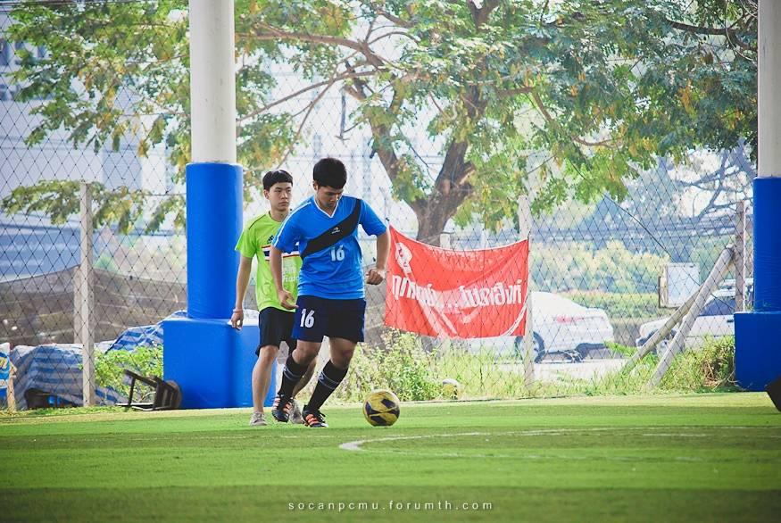 ฟุตบอล 4 ชั้นปี soc-anp'55 Ball55_067