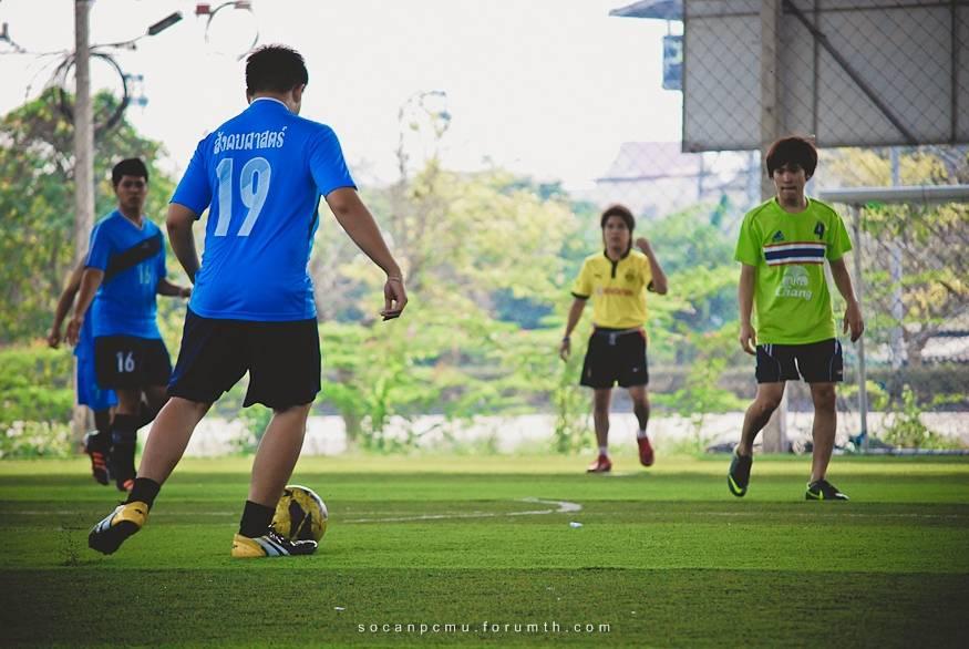 ฟุตบอล 4 ชั้นปี soc-anp'55 Ball55_068